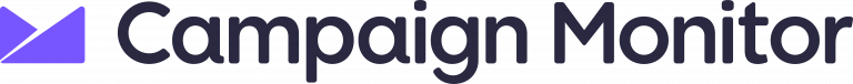 CM_horizontal_logo_lightBG-01